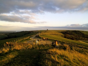 Combe_Gibbet_views_-_east - useage allowed