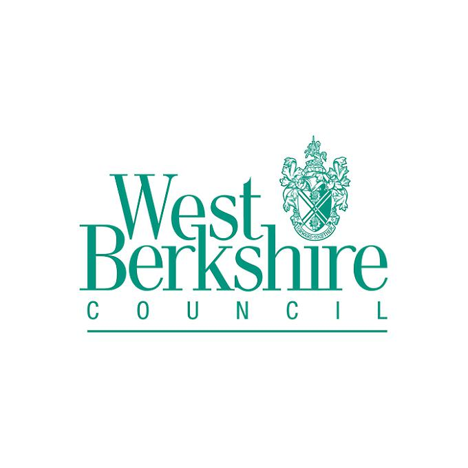 west-berkshire