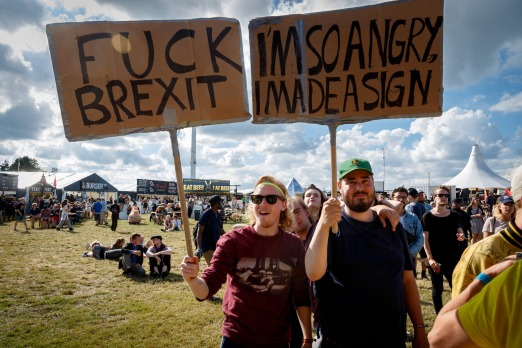im-so-angry-i-made-a-sign-_-fuck-brexit-roskilde-festiva-_-flickr