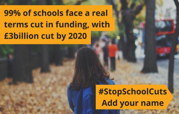 StopSchoolCuts_schoolgirl